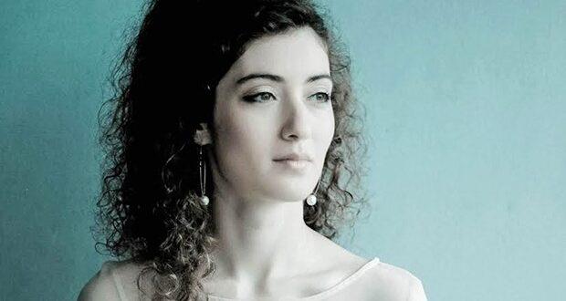 Sofia Falkovitch
